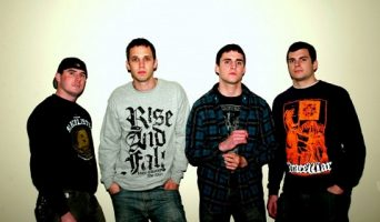 down-to-nothing-band-2007.jpg