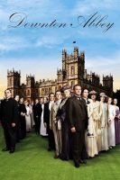 downton-abbey-poster.jpg