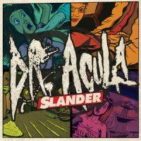 dr-acula-slander.jpg