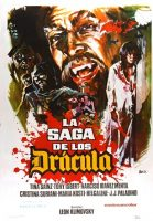dracula-saga.jpg