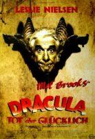 dracula-tot-aber-gluecklich.jpg