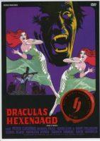 draculas-hexenjagd.jpg