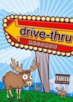 drive-thru-records-dvd.jpg