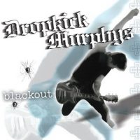 dropkick-murphys-blackout.jpg