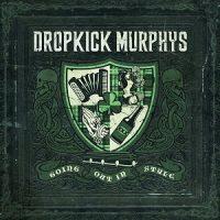dropkick-murphys-going-out-in-style.jpg