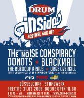 drum-inside-festival-2006.jpg