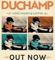 duchamp-video-games-and-coffee.jpg