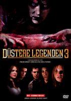 duestere-legenden-3.jpg