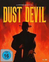 dust-devil.jpg