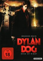 dylan-dog-dead-of-night.jpg