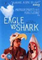 eaglevsshark.jpg
