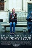 eat-pray-love-e1398318368185.jpg