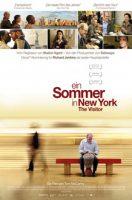 ein-sommer-in-new-york.jpg