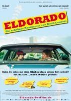 eldorado-2008.jpg