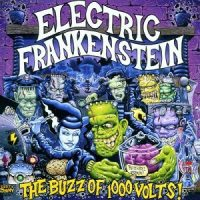 electric-frankenstein-the-buzz-of-1000-volts.jpg