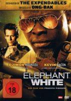 elephant-white.jpg