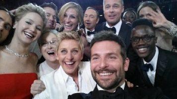 ellen-degeneres-selfie.jpg