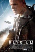 elysiumdamon-e1389116186881.jpg