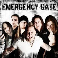 emergencygateband.jpg
