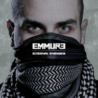 emmure-eternal-enemies.png