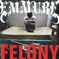 emmure-felony.png