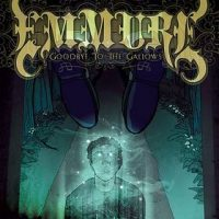 emmure-goodbye-to-the-gallows.jpg