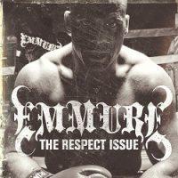emmure-the-respect-issue.jpg