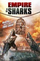 empire-of-the-sharks-e1528749252765.jpg