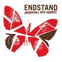 endstand-neve-fall-into-silence.jpg