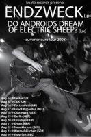 endzweck-tour-2008.jpg