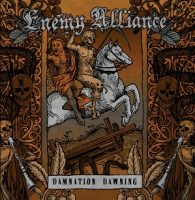 enemy-alliance-damnation-dawning.jpg