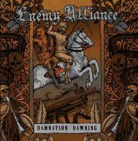 enemy-alliance-damnation-dawning.jpg