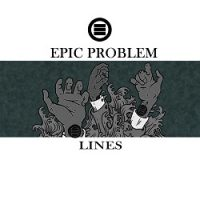 epic-problem-lines.jpg