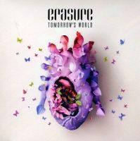 erasure-tomorrows-world.jpg