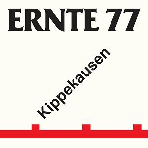ernte-77-kippekausen.jpg
