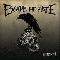 escape-the-fate-ungrateful.jpg