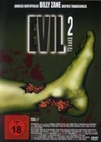 evil-2-to-kako.jpg