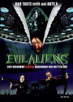 evil-aliens.jpg