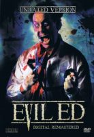 evil-ed.jpg