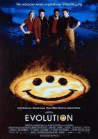 evolution-2001.jpg