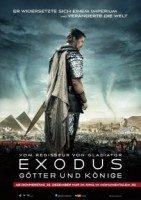exodus-goetter-und-koenige-e1434485148357.jpg