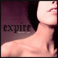 expire-pretty-low.jpg