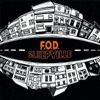 f.o.d.-sleepville.jpg