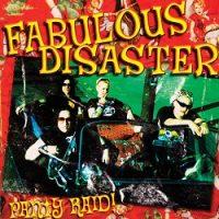 fabulous-disaster-panty-raid.jpg