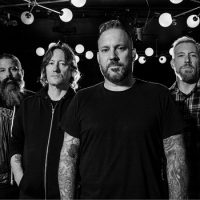 face-to-face-band-2018.jpg