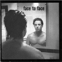 face-to-face-face-to-face.jpg