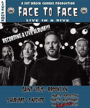 face-to-face-live-recording-announcement-2019.jpg