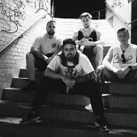 fallbrawl-band-2017.jpg