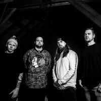 fallbrawl-band-2019.jpg