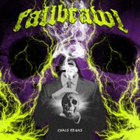 fallbrawl-chaos-reigns.png